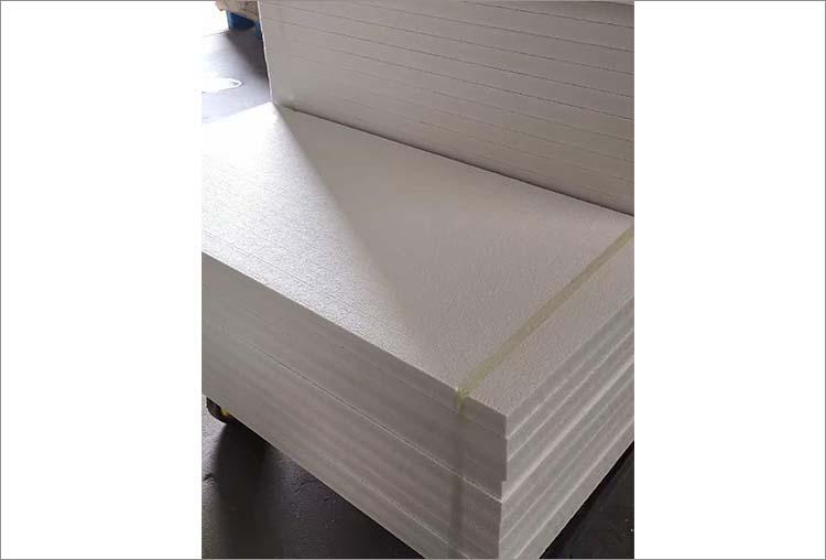 山东挤塑板生产厂家